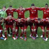 Compo Bayern