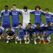Compo Chelsea