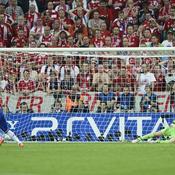 Drogba penalty
