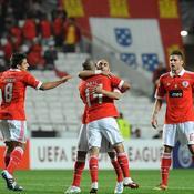 Joie Benfica
