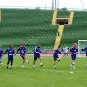 Stade Asim Ferhatovic-Hase
