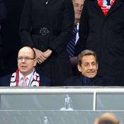 Albert-Sarkozy