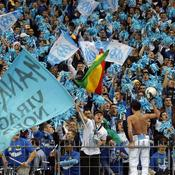 Supporters OM