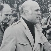 Lucien Leduc