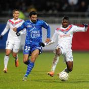OL-Reims : Mvuemba