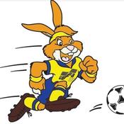 Euro 1992 : Rabbit