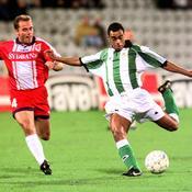 1998 : Denilson