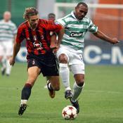 Didier Agathe