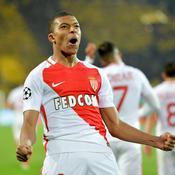 Kylian Mbappé : 180 M€ (option d'achat après un prêt)