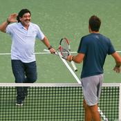 ATP Dubaï