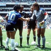 Mexico 1986 744
