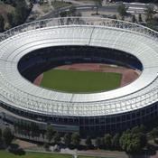 Ernst-Happel-Stadion, Vienne