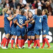 France-Canada Joie