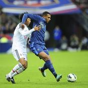 France-Japon : Capoue