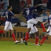France-Luxembourg Bonheur