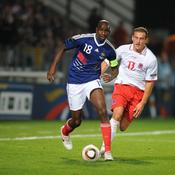 France-Luxembourg Diarra
