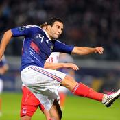 France-Luxembourg Rami