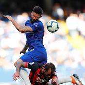Olivier Giroud (Chelsea)