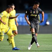 Sami Khedira (Juventus Turin)