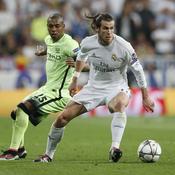 Gareth Bale (Real Madrid et pays de Galles)
