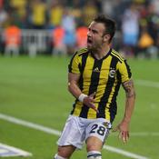 Mathieu Valbuena (Fenerbahçe)