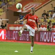 1. Kylian Mbappé