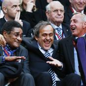 Cruyff-Eusebio-Platini