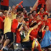 Espagne, fête