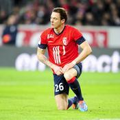 Lille-Rennes : Roux