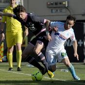 OM-TFC : Valbuena