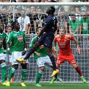 Ludovic Sane