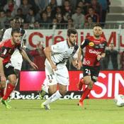 EAG-SRFC : Nelson Oliveira