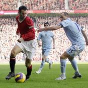 giggs 12