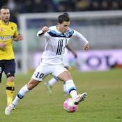 Sochaux-Lille Hazard
