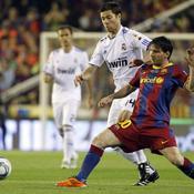 Barça-Real 1