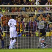 Barça-Real 10