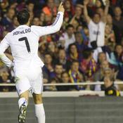 Barça-Real 11