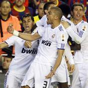 Barça-Real 12