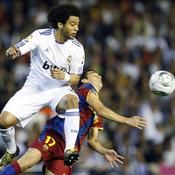 Barça-Real 2