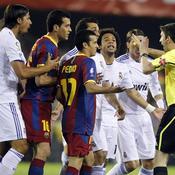 Barça-Real 3
