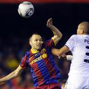 Barça-Real 4