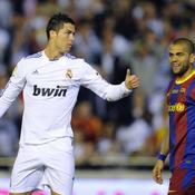 Barça-Real 6