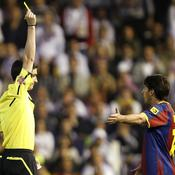 Barça-Real 7