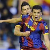 Barça-Real 8