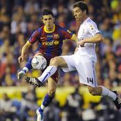Barça-Real 9