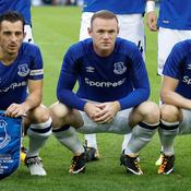 Retour aux sources pour Rooney