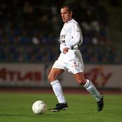 6. Nicolas Ouédec (1999, du PSG à Montpellier, ?)