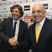 Leonardo-Galliani-AC Milan