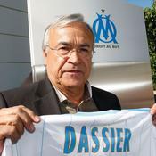 Marseille, Jean-Claude Dassier