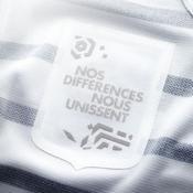 Football, Equipe de France, Ecusson